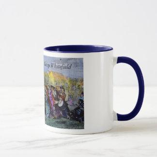 George Whitefield Coffee Mug