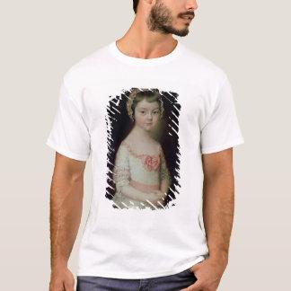 Georgiana Spencer T-Shirt