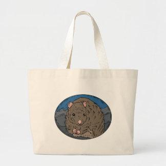 Gerbil 2 bag