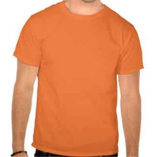 Gerbil Costume Shirts