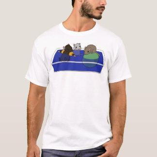 Gerbil Jelly T-Shirt