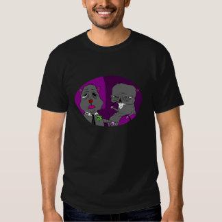 Gerbils Shirt