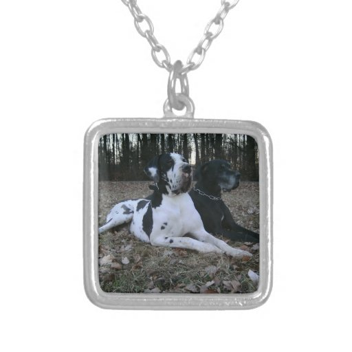 German Dogge, great dane, Hunde, Dogue Allemand Jewelry