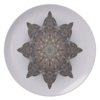 Germanite Plates