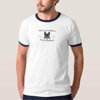 GermanShepherd Shirts