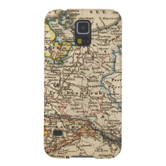 Germany 7 galaxy s5 case