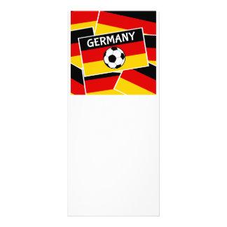 germany football s6 pillow.png custom rack card