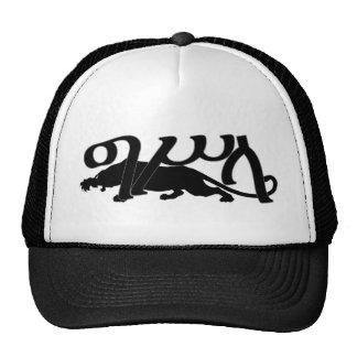 Gessela Edition Hat