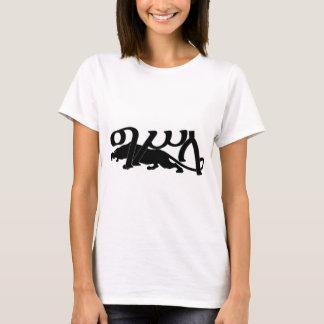 Gessela Edition T-Shirt