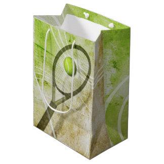 Get a Grip Women's tennis Medium Gift Bag
