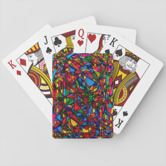 Get fun and LUCK from EXPLOSION cards