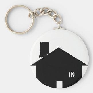Get IN Key Ring