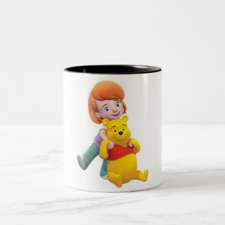 Get this cute looking cartoondesign mug in your co