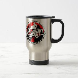 GetHooked Mug