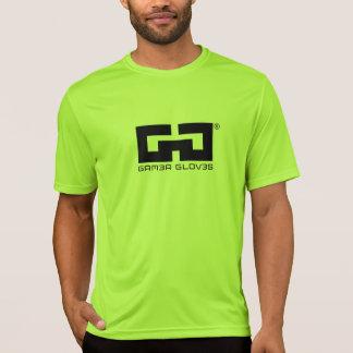 GG Athletic Green T-Shirt