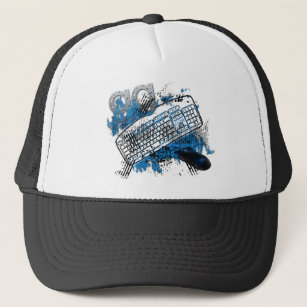 Gg Good Game Gifts on Zazzle NZ