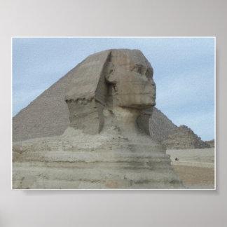 gharbia-arabti.com-egypt06 poster