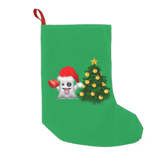 Ghost of whatsapp Merry Christmas