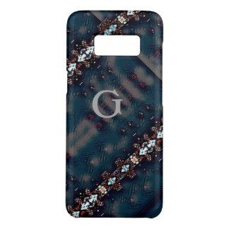 GhuluMuck Design Case-Mate Samsung Galaxy S8 Case