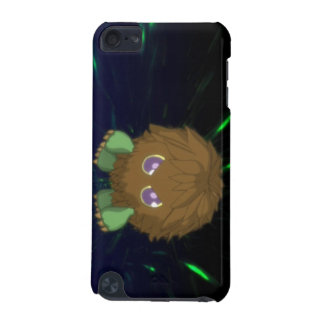 Giant Kuriboh iPod Touch (5th Generation) Cases