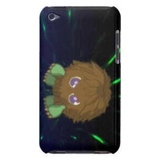 Giant Kuriboh Barely There iPod Case