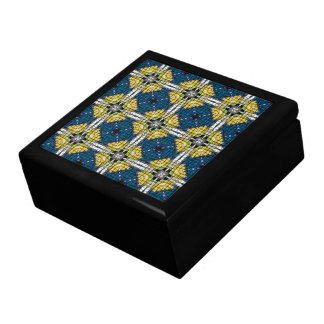 Gift Boxes t-032c