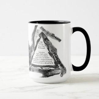 Gifts From Animals Mug