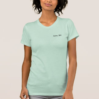 Gifts of A Nurse T-Shirt