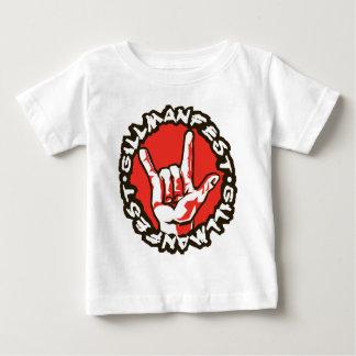 Gillmanfest T-Shirt