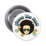 Gimme the Funk Button