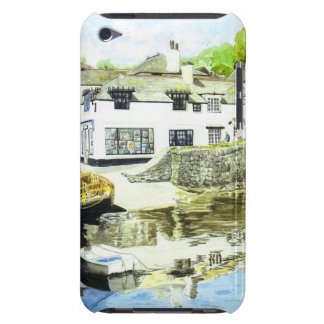 'Gina's' iPod Touch Case
