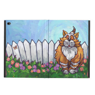 Ginger Cat Electronics Powis iPad Air 2 Case