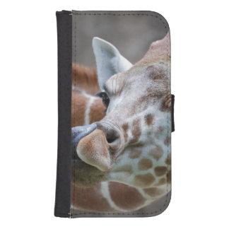 giraffe-94