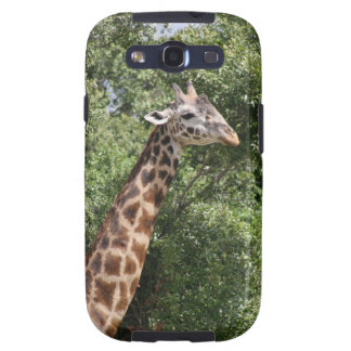 giraffe samsung galaxy s3 cases