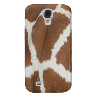 Giraffe HTC Vivid Cases