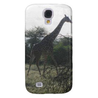 giraffe HTC vivid / raider 4G case