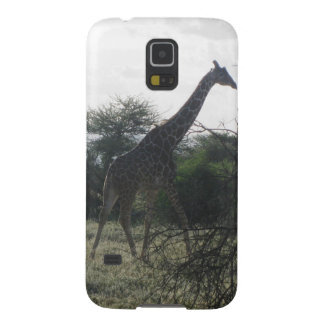 giraffe galaxy nexus case