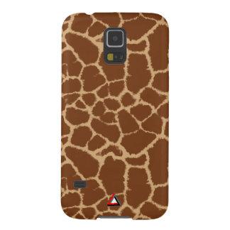 GiRaffe Galaxy S5 Cases