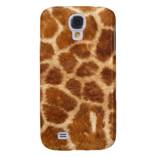 Giraffe Skin HTC Vivid Cases