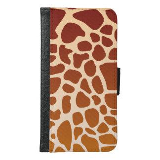 Giraffes Wallet