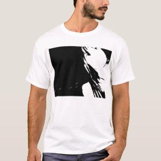 Girl Fashion T-Shirt