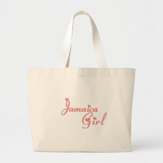 Girl from Jamaica Bags