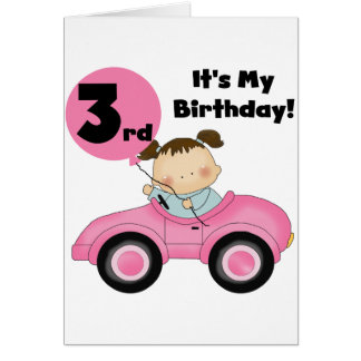 Source 3 Year Old Birthday Card Gift Ideas Nz The Best Gifts