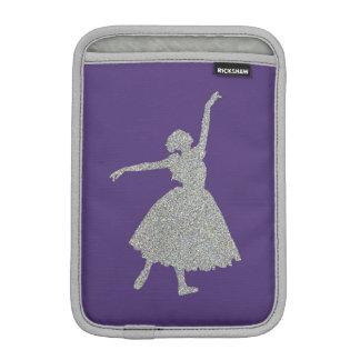 Giselle iPad Mini Sleeve