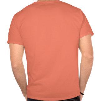 GITMO (Guantanamo) CANADIAN - Customized Tshirts