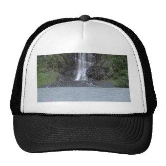 Glacier Waterfall Cap