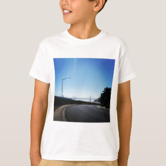 Glen Cove Vallejo, CA apparel T-Shirt