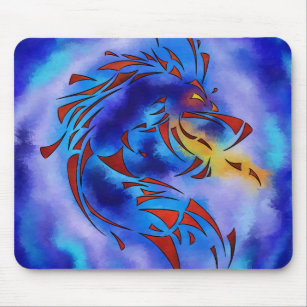 picture regarding Printable Mouse Pad named Printable Mouse Pads Zazzle NZ