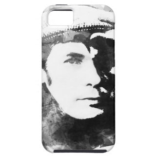Glenn Gould Case For The iPhone 5