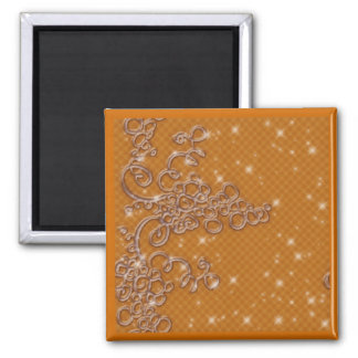 Glitter Backgrounds | GraphicsGrotto-20 Magnet